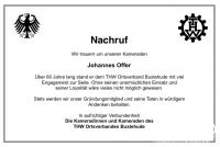 Nachruf_Offer