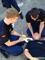 Ausbildungsdienst-20160604_1