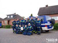 Bltenmarsch_2014_124_1